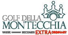 logo-menu-Montecchia-rosso Buca 2 | Golf della Montecchia Padova
