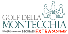 logo-menu-Montecchia-rosso Your Golf Fingerprint - Sean Foley e Craig Davies | Golf della Montecchia Padova