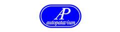 Autopatavium1 Logo