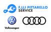 Logo New Fratelli Pittarello