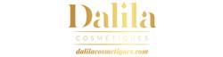 Dalia2