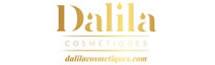 Dalia3