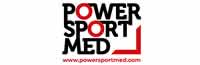 Logo Powersportmed Sito