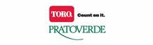 Logo Toro Pratoverde1