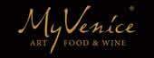 Myvenice 2
