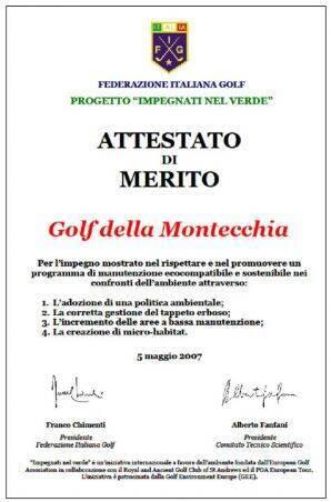 Attestato_di_merito